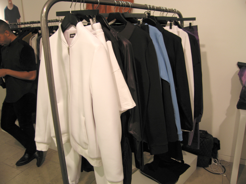 berthold nothing is what it seems collection