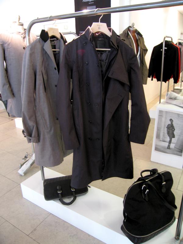 norwegian rain tailoring meets technology jacket 2