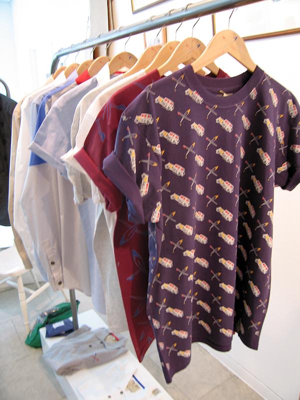 tobefrank the great change tshirts