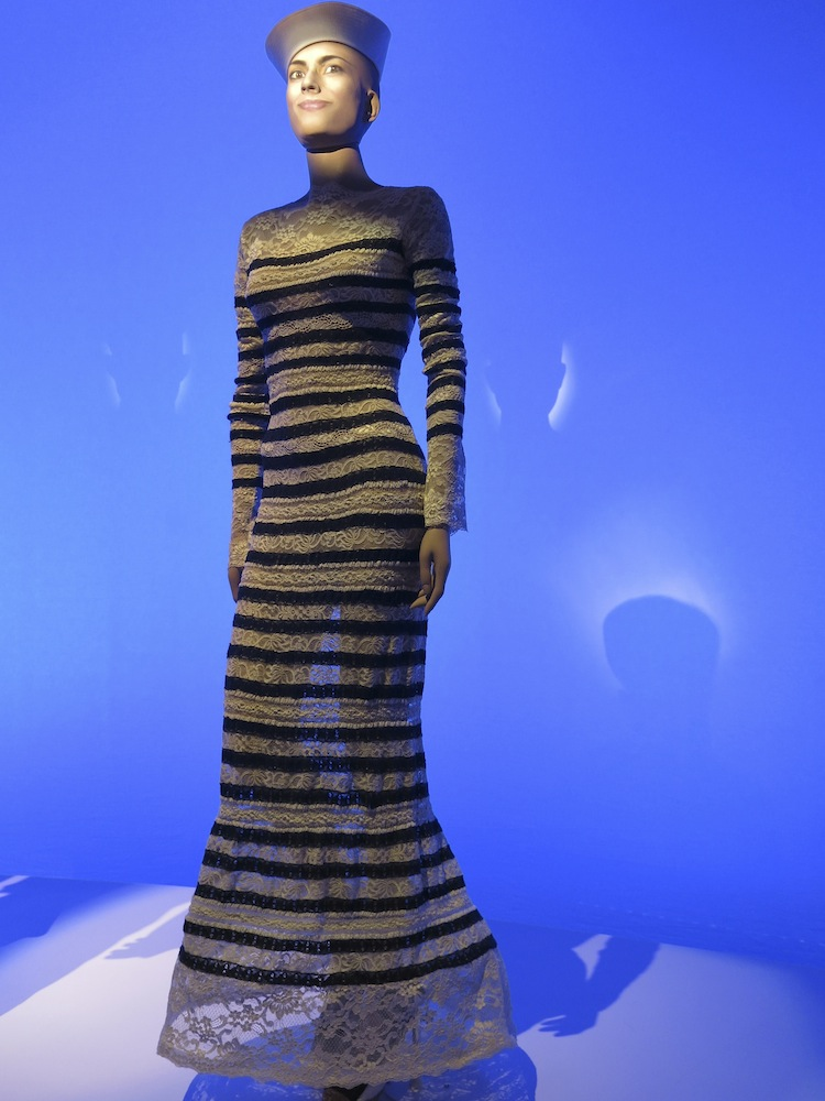 Fashion World of Jean Paul Gaultier_001