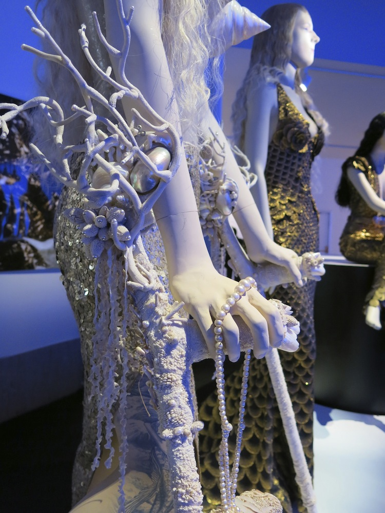 Fashion World of Jean Paul Gaultier_010