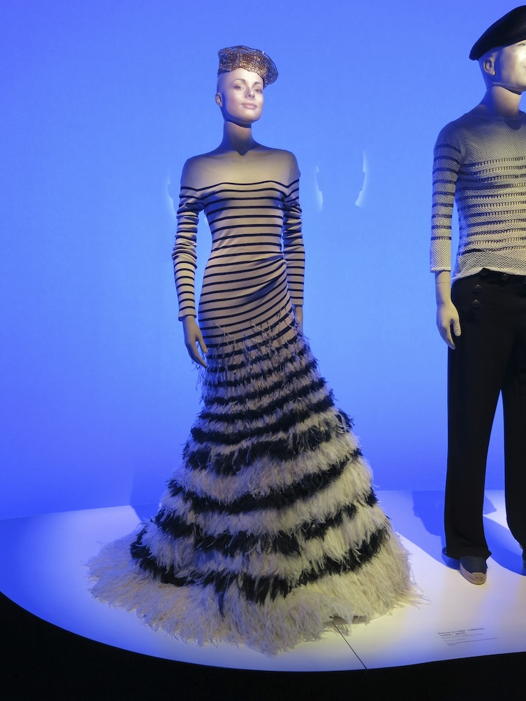 Fashion World of Jean Paul Gaultier_033