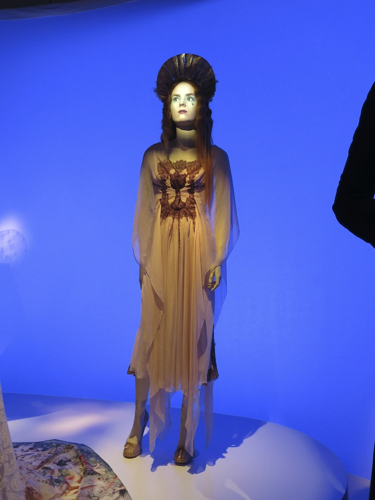 Fashion World of Jean Paul Gaultier_056