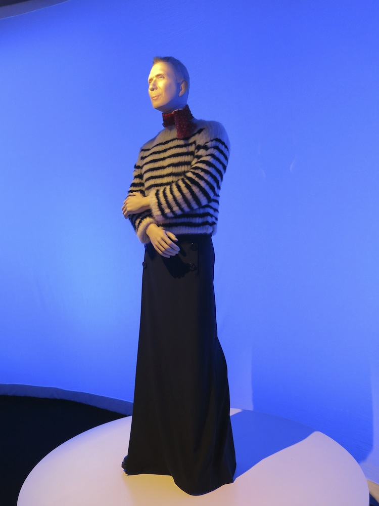 Fashion World of Jean Paul Gaultier_059