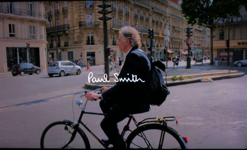Hello My Name is Paul Smith_032