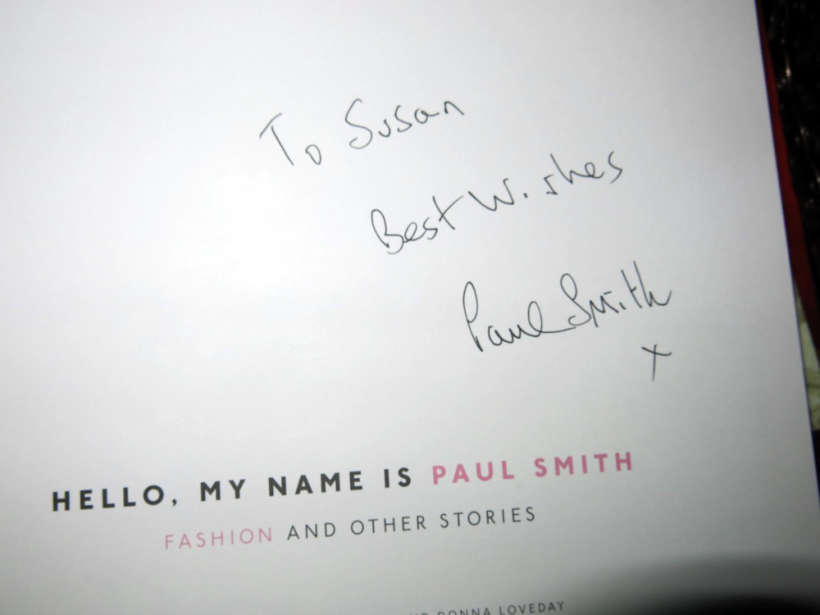 Hello My Name is Paul Smith_039